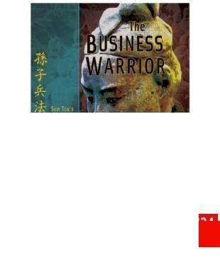 Дешевое Бизнес воин : сунь цзы s искусство войны для Entrepr, Купить Качество Книги непосредственно из китайских фирмах-поставщиках:                      Добро пожаловать в мой магазин                             Это не бумаги       Отправить на интерне