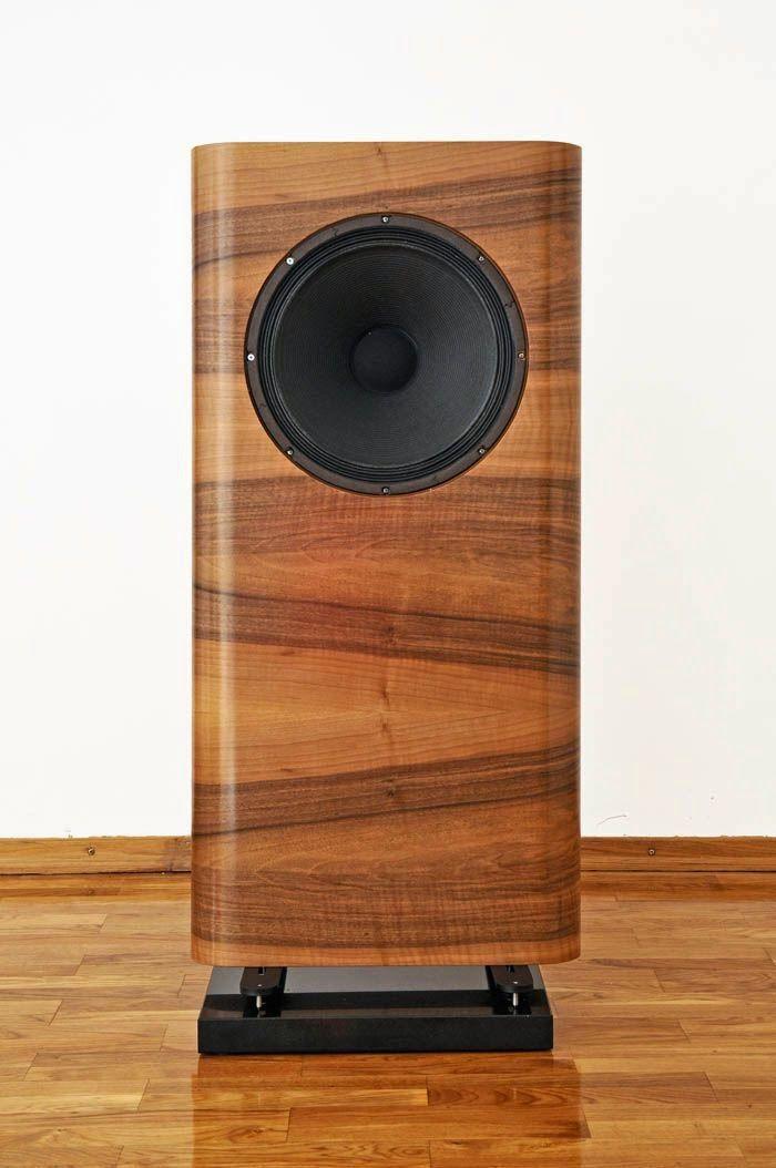 die besten 25 lautsprecher verst rker ideen auf pinterest lautsprecherverst rker audio. Black Bedroom Furniture Sets. Home Design Ideas