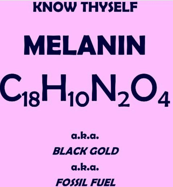 1000 Images About Melanin Quotes My Black Skin Is: 189 Best *The Power: Melanin* Images On Pinterest
