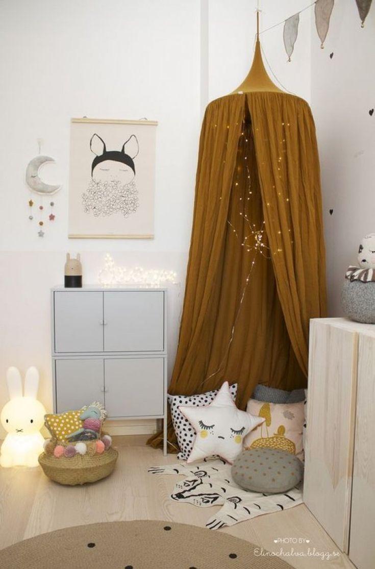 mommo design fall mood kids room decor girls rooms in 2019 rh pinterest com