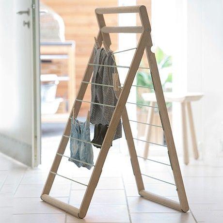 Dryp Wäscheständer - alt_image_three
