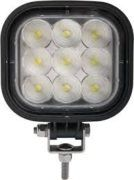 Lights, Lights & More Lights The good, better & best! Lights have been a popular topic of conversation throughout the entire year. Customers asking how to get the best bang for their buck, different lumens, diode patters, flood or spot lights, etc. The Merriam-Webstar dictionary defines lumens as a unit of lumious flux equal to the …