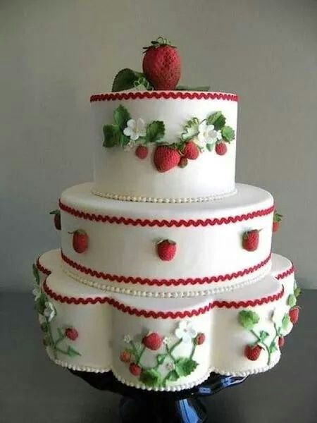 strawberry wedding cakes 193 best images about cake 19 on indian 20545