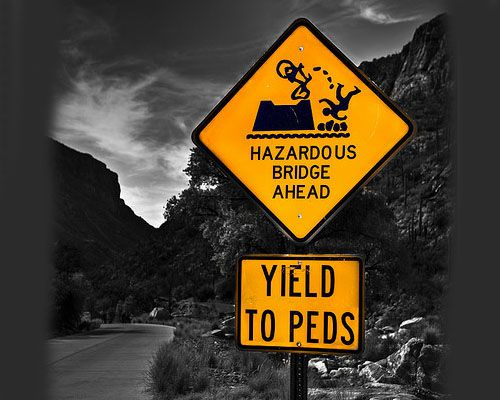funny+road+signs | Funny road signs
