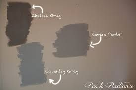 Image result for benjamin moore coventry gray