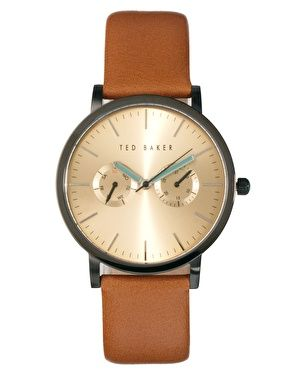 Herrenarmbanduhren | Armbanduhren von Casio, Michael Kors und Marc Jacobs | ASOS
