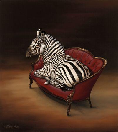 Rodney Wood (painting)