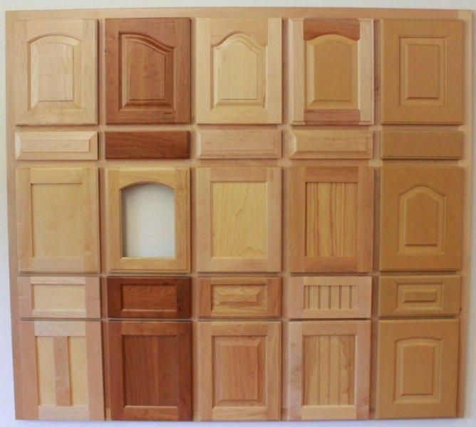 Best 25 Custom Cabinet Doors Ideas On Pinterest Custom Cabinets Cabinet Door Styles And