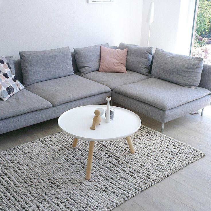 Teppich Hay 9 best teppich wohnzimmer images on copenhagen and