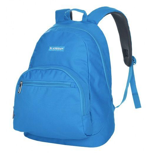 Školní batoh ROOT S