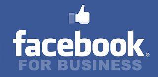 Conectare facebook si creare cont facebook de afaceri  Cum faci o conectare facebook si o creare cont facebook de afaceri   Daca esti aici pe pagina inseamna ca vrei sa faci bani online prin facebook sau ca vrei sa iti dezvolti afacerea pe care deja o deti si ai vrea sa iti faci o pagina de Facebook pentru afacerea ta. Atunci etimpul pentru o conectare facebook si pentru o creare cont facebook de afaceri.VA REAMINTESC ca totul este exact cum am descris->in postul idei afaceri dezvoltare…