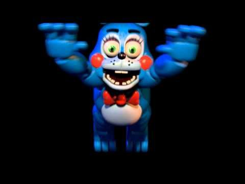 At freddy on pinterest five nights at freddy s fnaf and night