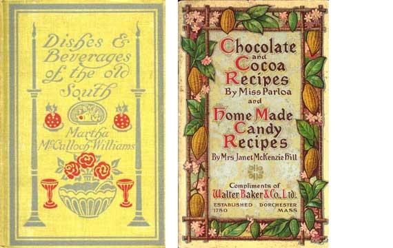 Historic Cookbooks: Work, Antique Cookbooks, Cookbooks Vintage Old New, Historic Cookbook, American Cookbook, Book Design, Vintage Cookbooks, Books Food
