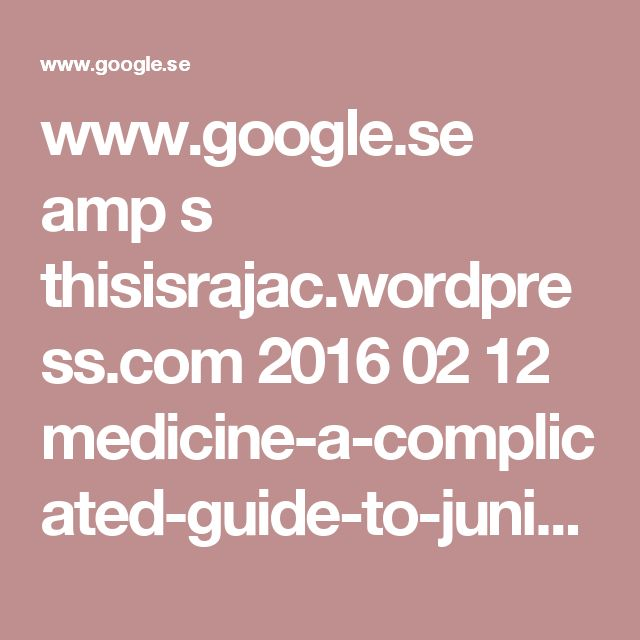 www.google.se amp s thisisrajac.wordpress.com 2016 02 12 medicine-a-complicated-guide-to-junior-doctors-pay amp