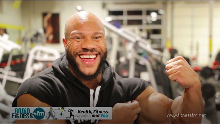 http://biceps-triceps-workout.com/blog/triceps/phil-heath-biceps-triceps-workout-%d1%84%d0%b8%d0%bb-%d1%85%d0%b8%d1%82-%d1%82%d1%80%d0%b5%d0%bd%d0%b8%d1%80%d0%be%d0%b2%d0%ba%d0%b0-%d1%80%d1%83%d0%ba/ - Phil Heath Biceps Triceps Workout / Фил Хит тренировка рук.