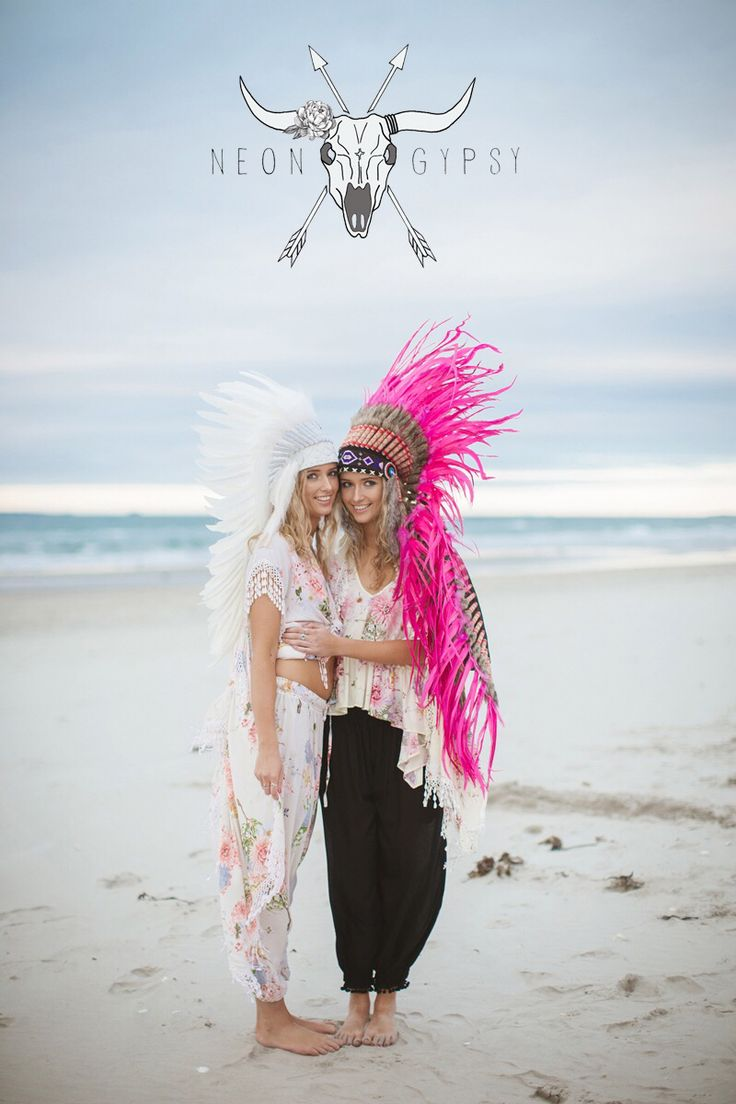 Neon Gypsy SS14-15 campaign photography by Greta Kenyon Photography, clothing and styling by Neon Gypsy.