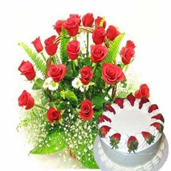 Купить цветы оре вафельные цветы для тортов купить