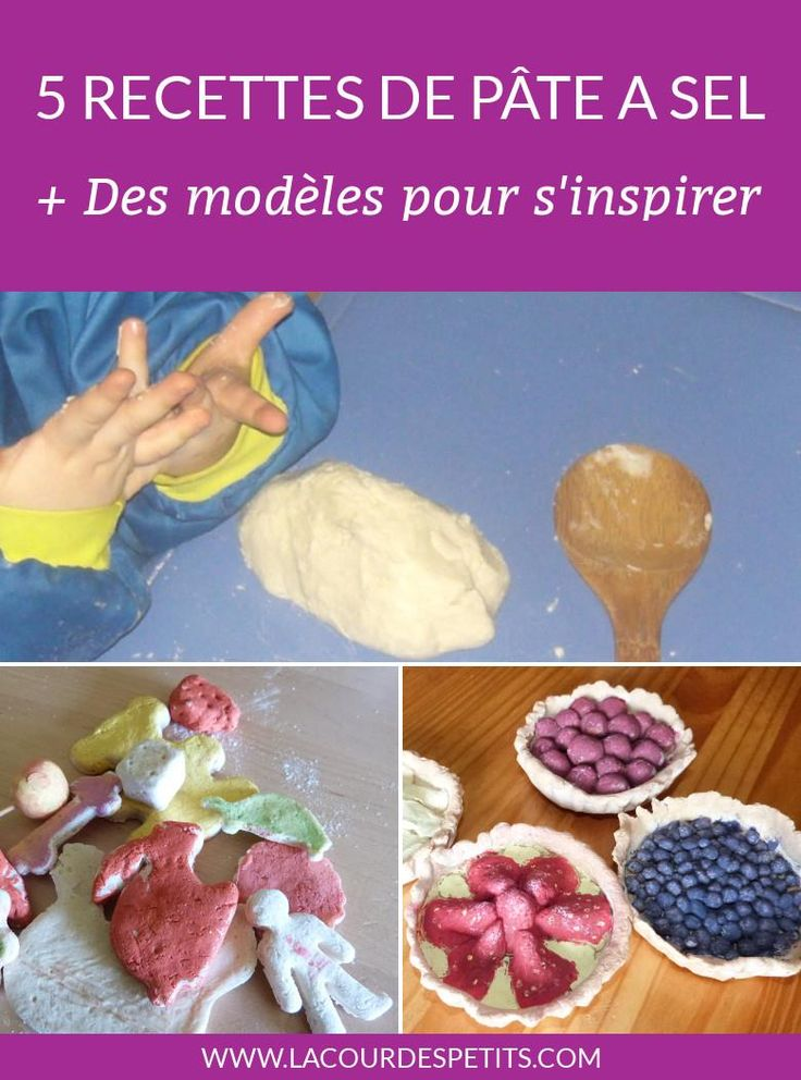 Best 25 pate a sel recette ideas on pinterest pate a modeler maison pate a sel enfant and la - Recette pate a selle ...