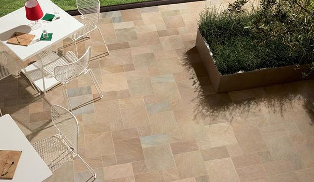#Dedicated to those who love to live freely in outdoor or indoor spaces 🍃 Our beautiful ('Keope'-Italy) tiles are offered in a variety of different designs & dimensions🏡 visit our showroom today for more. #trusttraders #bahraindevelopments #luxuryhomes #tiles - posted by Trust Traders https://www.instagram.com/trust_traders - See more Luxury Real Estate photos from Local Realtors at https://LocalRealtors.com/stream