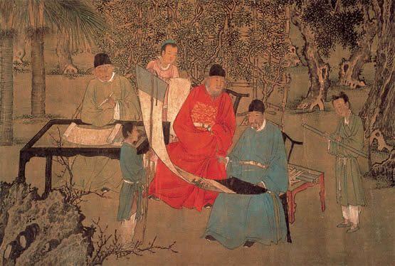 Uno de los platos clásicos de la gastronomía china es el famoso Pato Lacado al Estilo Pekín, que en los inicios del siglo XV se convirtió en uno de los manjares preferidos del Imperio Ming. Esta ép...