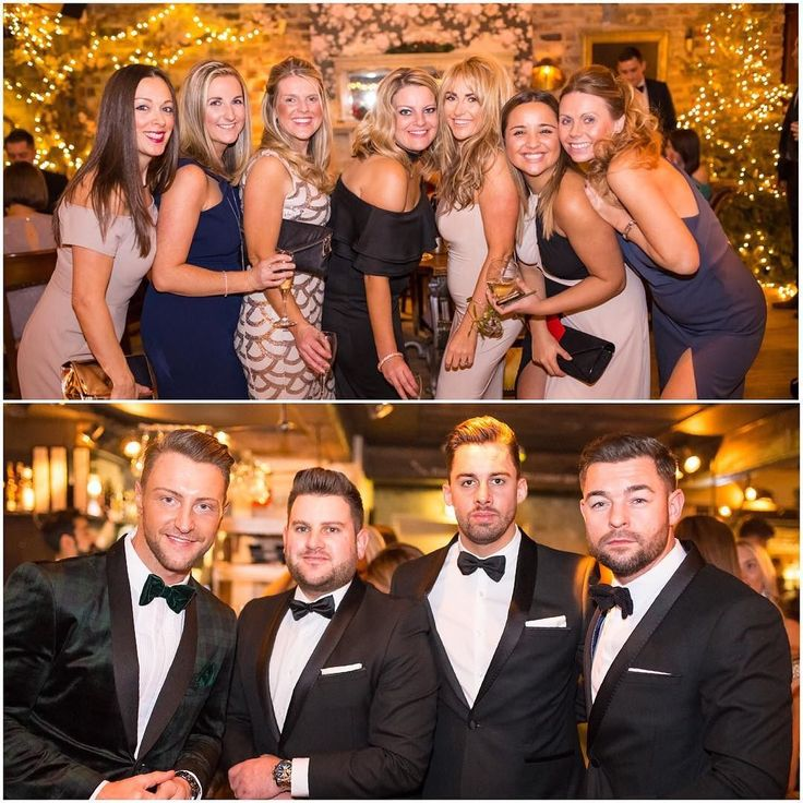 The Holly Ball photos are now live on Facebook! Get tagging!! #hollyball #hollyball2016 #asyoulikeitjes #blacktie #glamour #newcastle #photographs