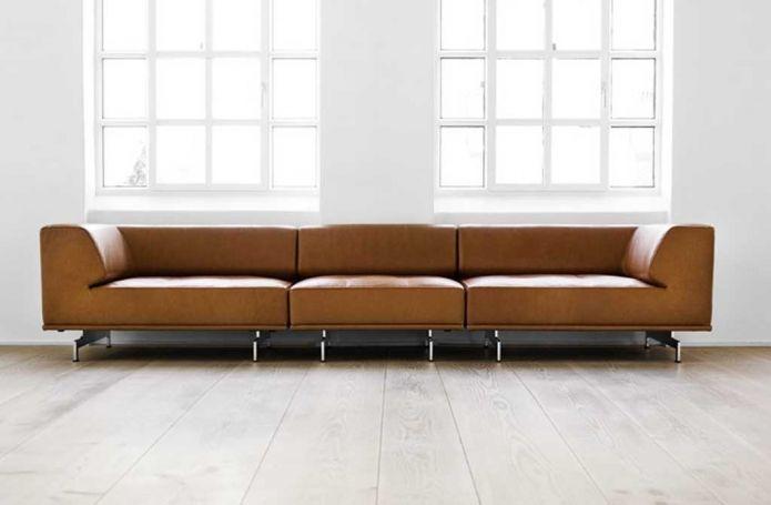 Accueil En Quelques Mots Mobilier Design Bureau Design Et Decoration Interieure