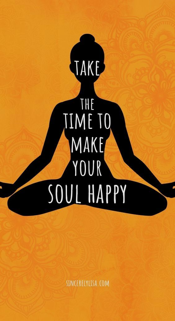 Mindfulness meditation lower stress hacks! Yoga can be quite a great tool for ma…