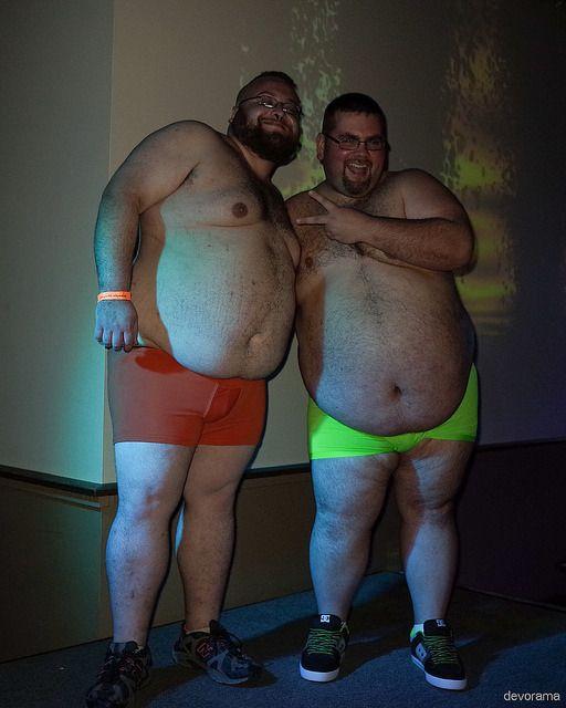 Free gay chubby movies