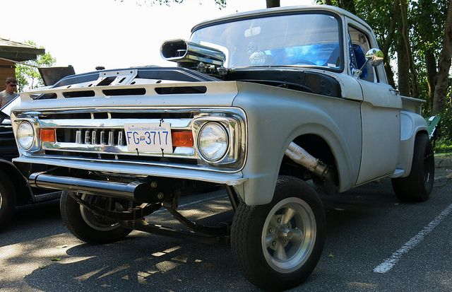 Fancy Pickup Truck For Sale.html | Autos Post