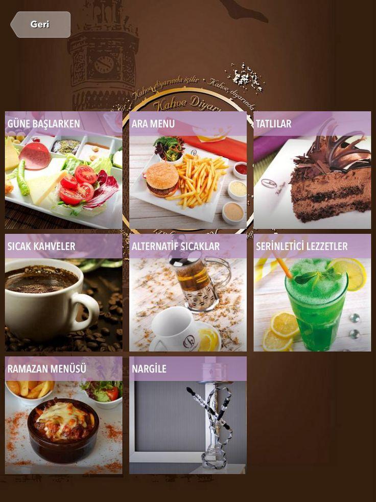 #kahvediyarı #kahvediyari #tabletmenu #tabletmenus #restaurant #restaurantmenus #newmenu #menus #bestmenu #menudesign #ipadmenu #başakşehir #basaksehir #newmenus #menu #menuontablet #menue #menues #emenu #digitalmenu #menüler #menüleri
