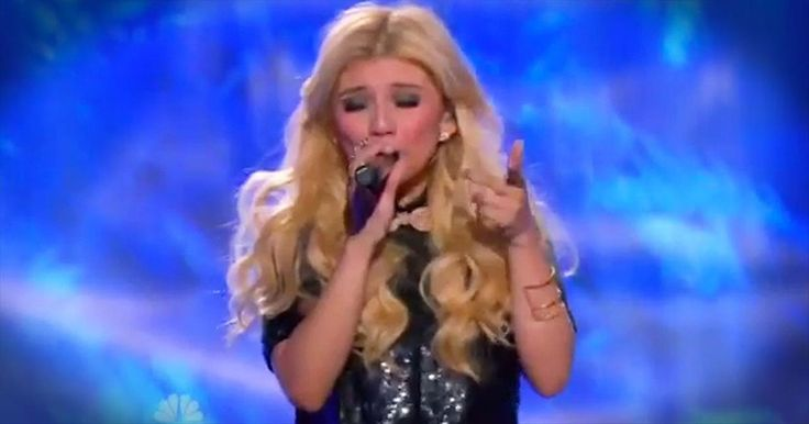 Stunning Christmas Medley Will Leave You Wishing For More! - Music Videos
