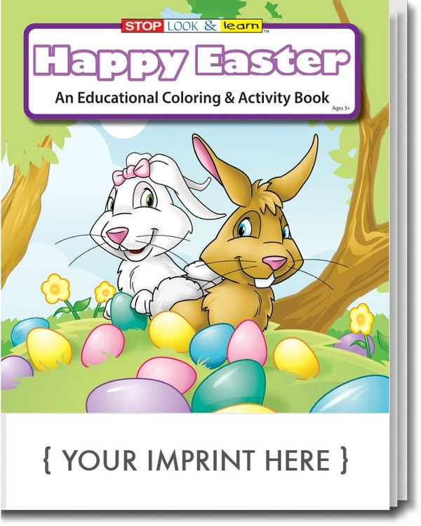 24 best featured products images on pinterest beauty products easter promotional gifts are a easter theme promotional gifts ideas also can say easter promotional items easter promotional products promotional gifts negle Images