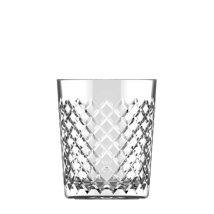 Diamond Design | City Glass