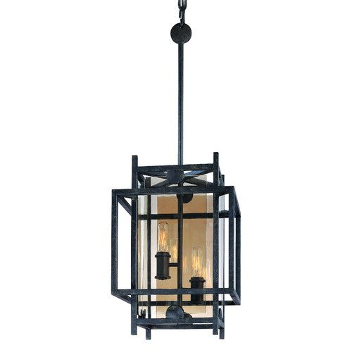 Found it at Wayfair.ca - Crosby 2 Light Small Foyer Pendant