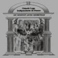 Une nouvelle obédience maçonnique française vient de voir le jour, la Grande Loge Indépendante de France (GLIF), issue de frères provenant de la Grande Log