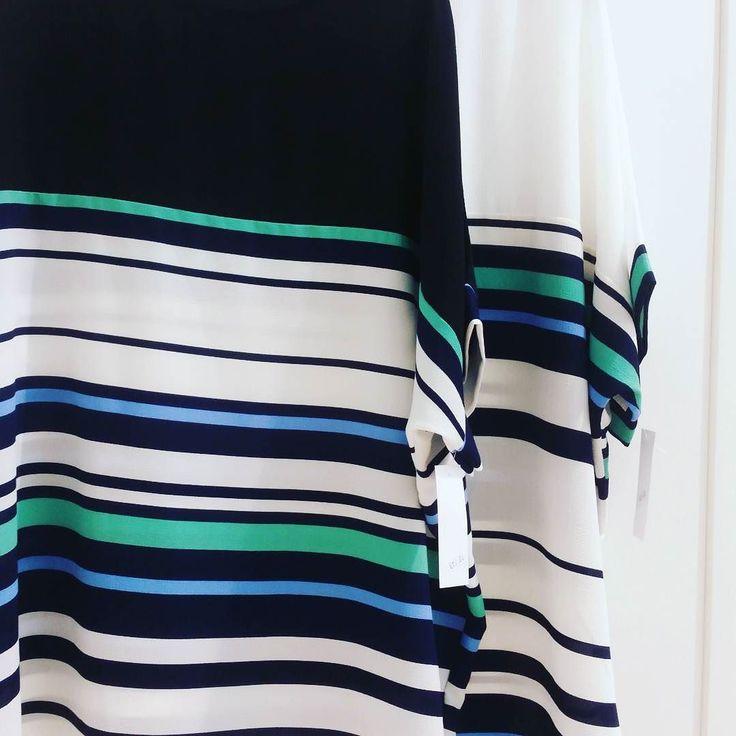 #maxi #camicie #righe #valeria #abbigliamento