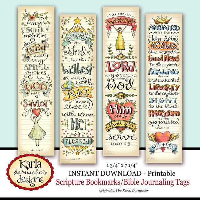 17 Best Images About Bible Journaling On Pinterest