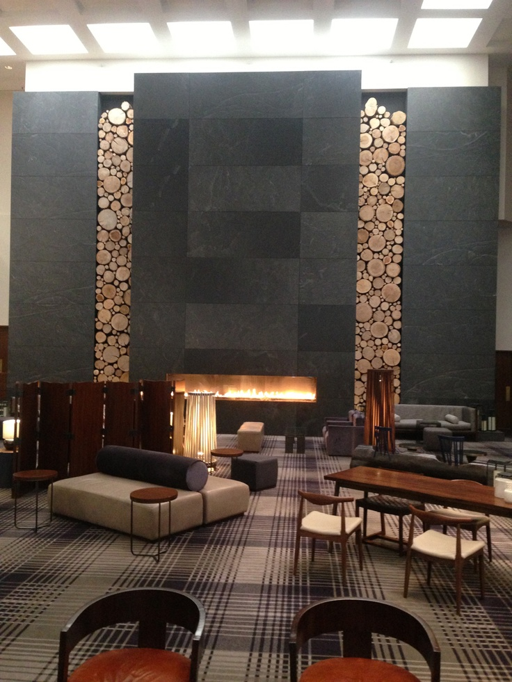 25 best ideas about lobby furniture on pinterest lobby