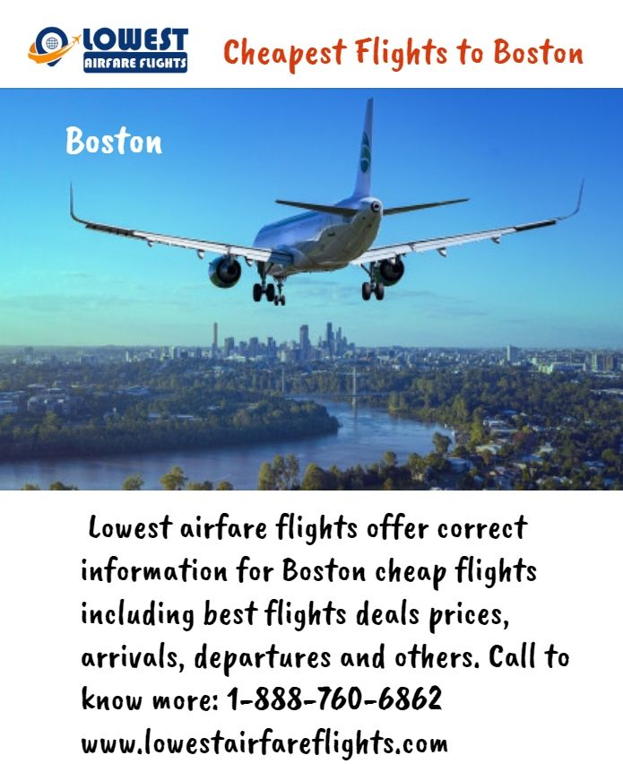 get the right information for cheapest flights to boston lowest rh pinterest com how to get cheap flights for a group