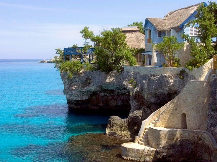 The 9 Best All-Inclusive Jamaica Resorts of 2021 | All