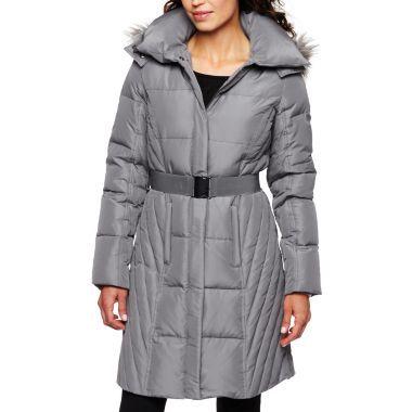 15 best Designer Winter Coats images on Pinterest | Designer ...