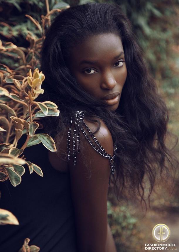 Beautiful Woman Directory Of