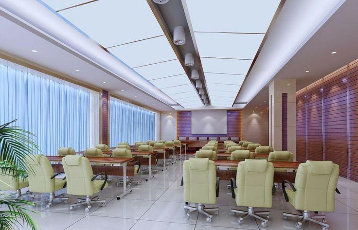 http://www.ceahu.com/home-interiors-design/interior-design-for-conference-hall.html