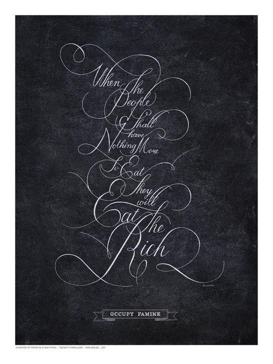 """Posterity: Sheena Matheiken"" by Posterity on #INPRNT - #illustration #print #poster #art"