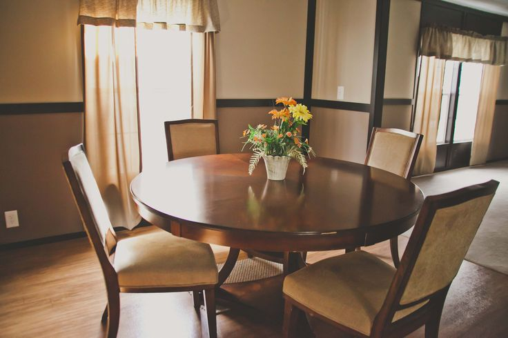 El Dorado Dining Room  Httpfmufpi  Pinterest  El Dorado Custom Eldorado Dining Room Decorating Design