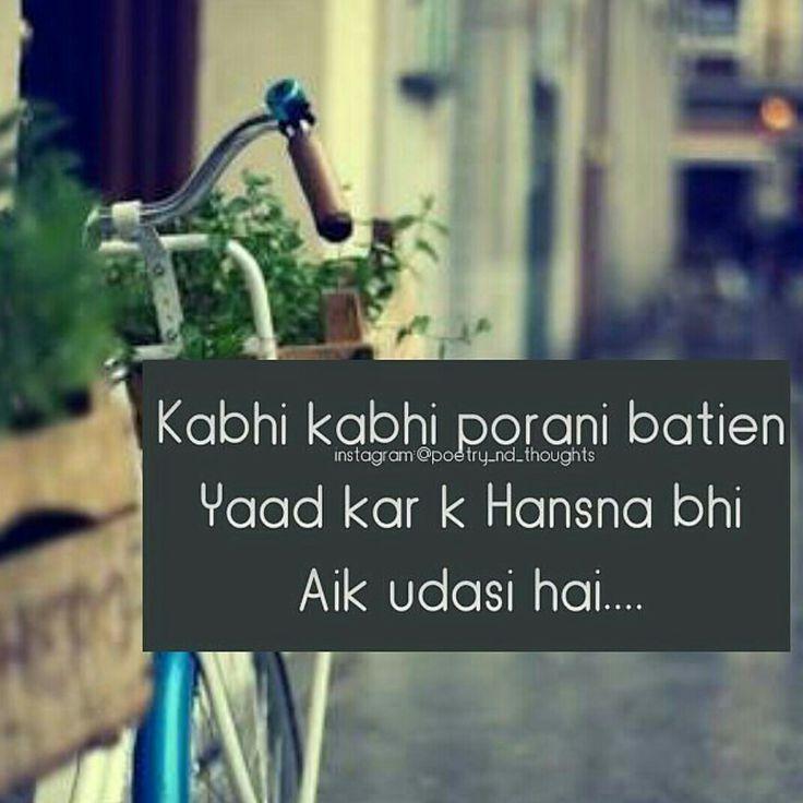 Girls Status Beautiful Lines Hindi Quotes Qoutes