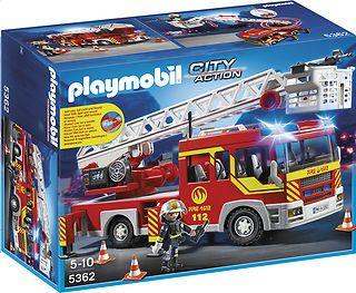 17 best images about pompiers on pinterest firefighters. Black Bedroom Furniture Sets. Home Design Ideas