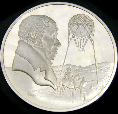 BATTLE OF FLEURS ROYAL AIR FORCE MUSEUM SILVER MEDAL CO 720 silver coins ,  silver medals ,  ,silver bullion coin