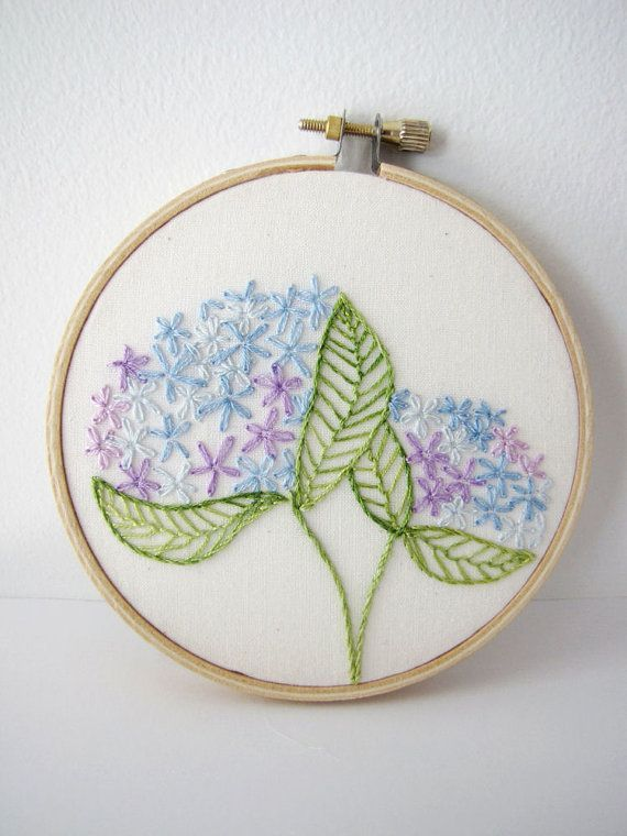 Starling Stitchery — motleycraft-o-rama:   From Etsy.