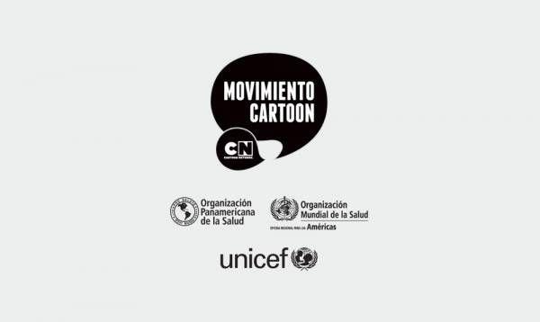 Cartoon Network lanza la segunda fase de su campaña de prevención del Zika